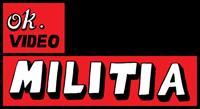 okvideomilitia.png