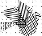 pixelbird.jpg