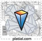 platialsplash.jpg