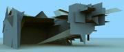 pp_spamarchitecture.jpg