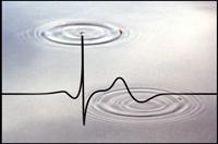 pulse_pool.jpg