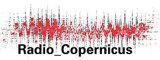 radio_copernicu_160.jpg