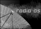 radioastronomy.jpg