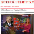 remixtheory.png