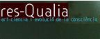resqualia.png