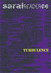 sarai_turbulence.jpg
