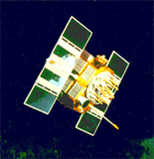 satellite.jpg