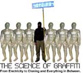 scienceofgraffiti.jpg