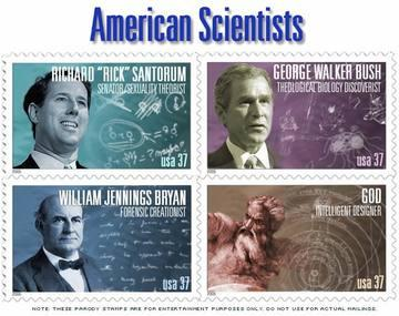 sciencestamps2.jpg