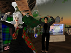 secondlifecc-thumb.jpg
