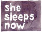 shesleeps.jpg