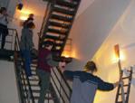 stairs_chain_160.jpg