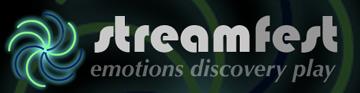 streamfest.jpg