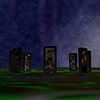 takeo_monoliths.jpg