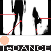 tedance.jpg