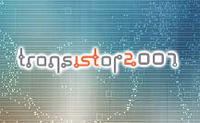 transistor07.jpg
