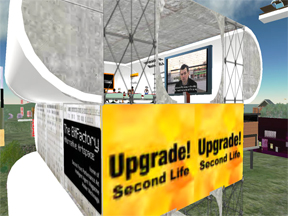upgradeSL.jpg