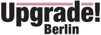 upgrade_berlin.jpg