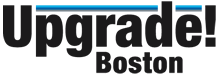 upgrade_boston.png