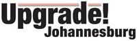 upgrade_johannesburg.jpg