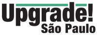 upgrade_sao_paulo.jpg