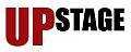 upstage_logo3.jpg