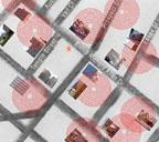 urbannetworks.jpg