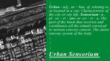 urbansensorium.jpg