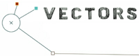 vectorsfell.jpg