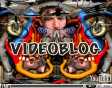 videoblog.png