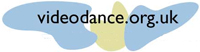 videodance.jpg