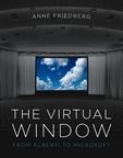 virtualwindow.png