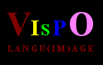 vispo.png