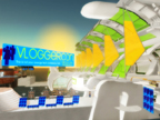 vloggercon-slurl.jpg