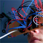 wired_madness.png