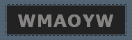 wmaowy.png
