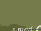 xmeda.screen_Page_001.jpg